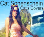 Cat Sonenschein - Cats Cover